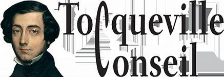 Tocqueville Conseil