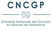 logo_cncgp