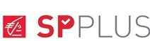 logo_sp_plus
